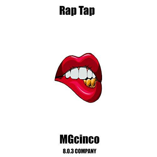 Rap Tap [Explicit]