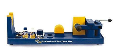 Tetra Gun ProVise reinigungsgestell, 1600GV