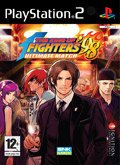 King of fighter 98 : ultimate match