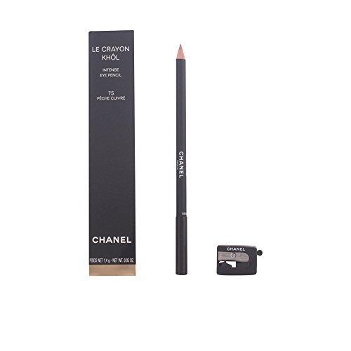 Chanel le Crayon kajal 75 1.4 g - Damen