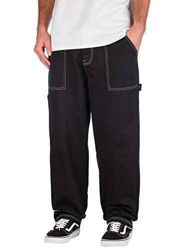 Homeboy Herren Hose X-Tra Work Pants