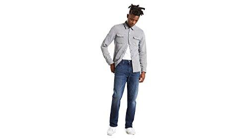 Levi's Men's 541 Athletic Fit Jeans 38x29