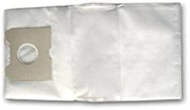 Bolsas de aspiradora de polvo BAG MICRO-FA06 adecuada EINHELL ...