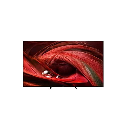 Sony XR-75X95J Full Array Android TV