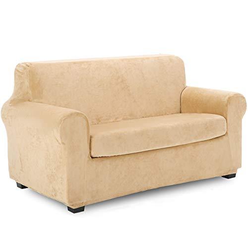 sofá terciopelo fabricante TIANSHU