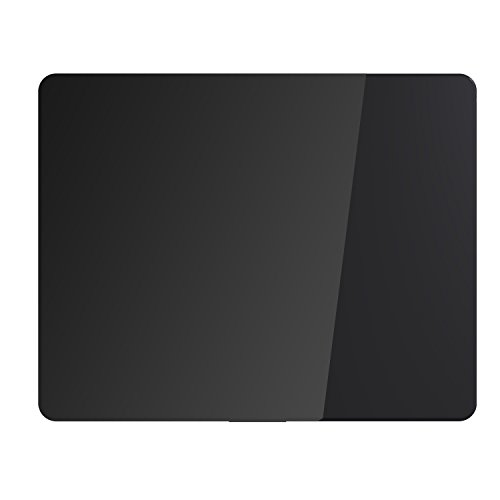 SuperSonic HDTV Digital Flat Indoor Antenna, Black SC-616