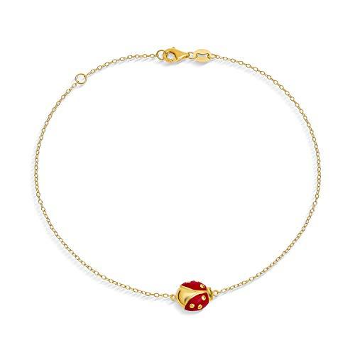 Bling Jewelry PFS-14-1713