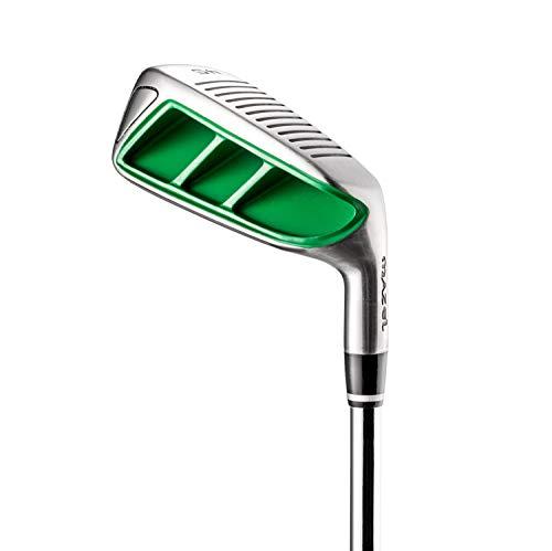 MAZEL Herren Golfchipper, für Rechtshänder, 86,4 cm
