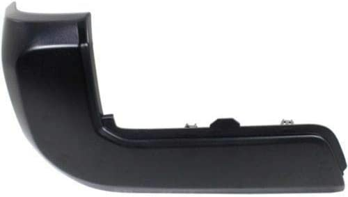 Compatible With Toytota Minneapolis Mall Tacoma 2016 2017 2019 NEW before selling ☆ E Rear 2018 Bumper