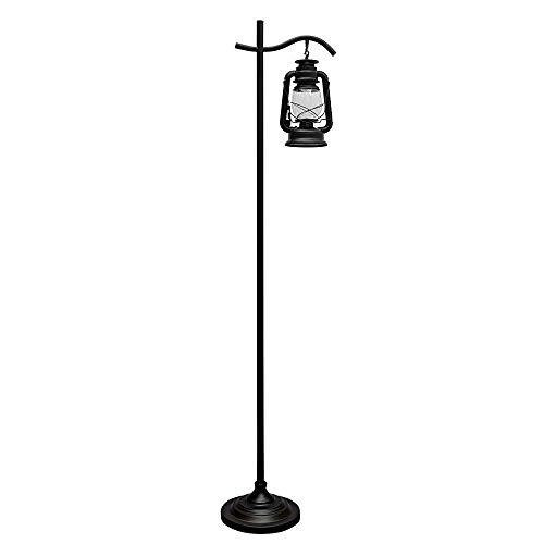 Lámparas Modernas de Pie Lámpara de Pie Lámpara de Pie Dormitorio Sala de Estar...