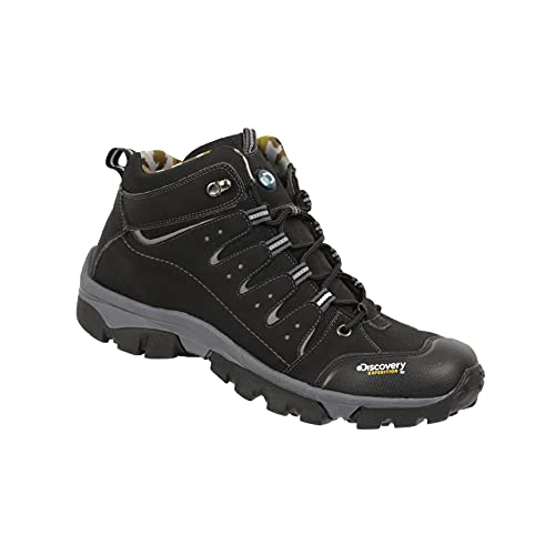 Kroogen Shoes marca Discovery Expedition