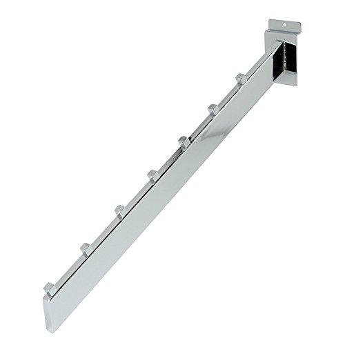 tabletop slatwall - 6