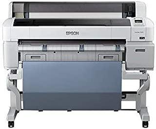 Epson SureColor T-Series T5270 Inkjet Large Format Printer - 36