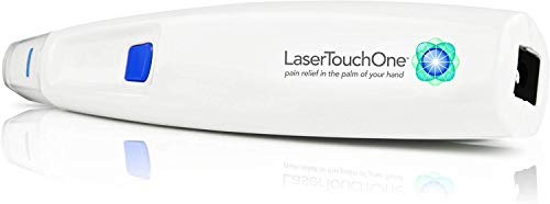 Laser One Touch