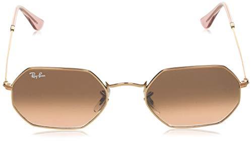 Fashion Shopping Ray-Ban Women's Rb3556n Sunglasses