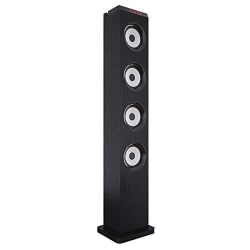 Torre Sonido PRIMUX TW02 Bass