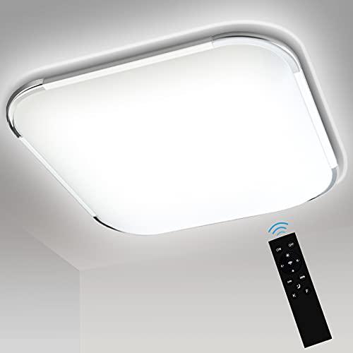 Hengda -   LED Deckenleuchte
