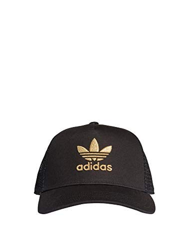 Adidas ORIGINALS Casquette Adicolor Gold Trucker