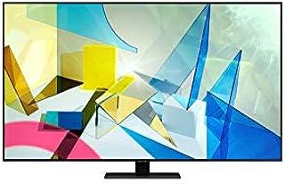 Amazon.es: tv 60 pulgadas - Samsung