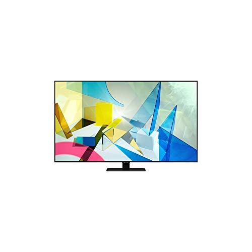 Abbildung Samsung QE49Q80TAL – LED-TV UHD/4k von 49 bis 60 Zoll