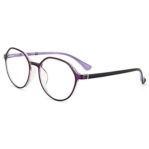 Gafas De Lectura Fotocromáticas De Transición, Multifocales Progresivas De Alta Definición Para Mujer, Para Presbicia De Uso Dual Lejano Y Cercano, Gafas De Sol Uv400