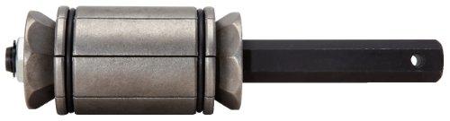 KS Tools 150.1525 Auspuffrohrformer, Ø 38-62mm