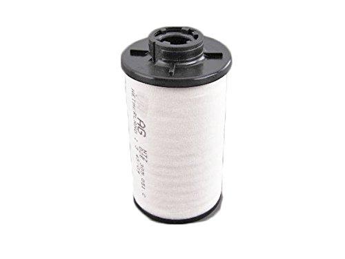 DSG Getriebefilter 02E305051C