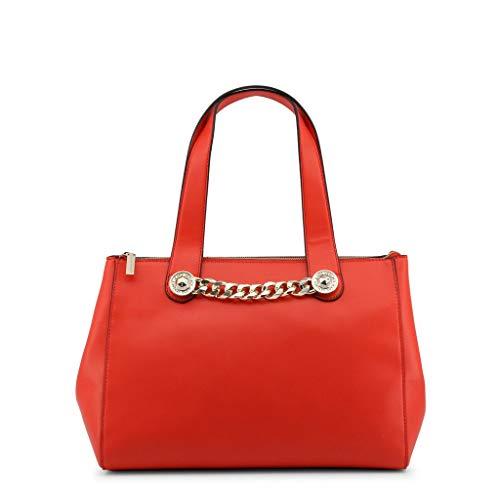 Versace Jeans Women Red Shoulder bags