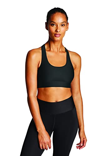 Review – Champion Absolute Sports Bra