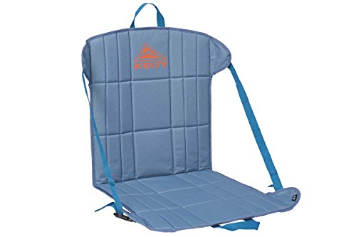Kelty Camp Chair with Adjustable Straps - Portable, Foldable, Ultralight...
