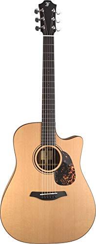 Furch Blue Dc-CM 45mm Westerngitarre