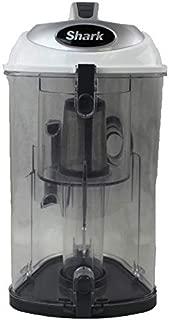 Shark Genuine OEM 154FFJ Navigator Lift-Away Vacuum Dust Cup Bin for Models NV355, NV356, NV357