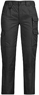 PROPPER - Women's LTWT Tactical Pant - 8 - Grey