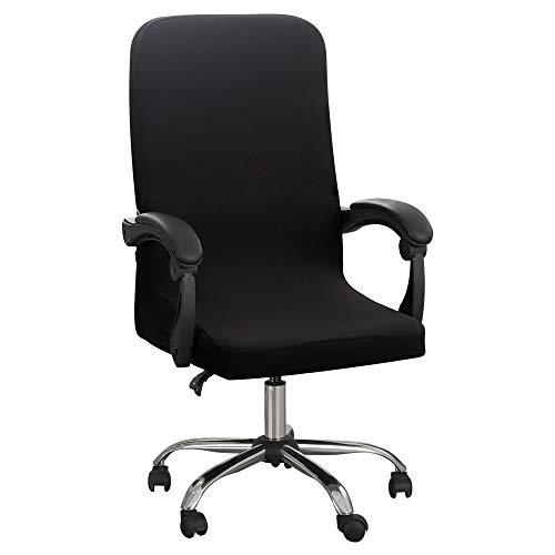 copribraccioli e poltrone rimovibili e lavabili elasticizzati copri braccioli per sedia da gioco 1 paio di copri braccioli per sedia da ufficio