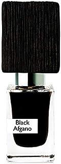 Nasomatto Black Afgano Eau de Perfume, 30 ml