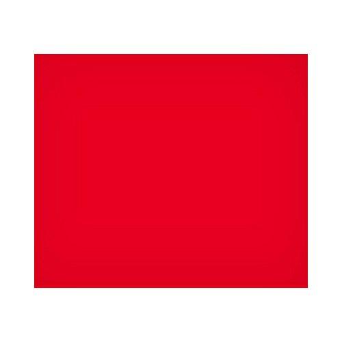 Lee Filters Bug Blue Water Unterwasser-Blaufilter für GoPro-Kameras (rot)