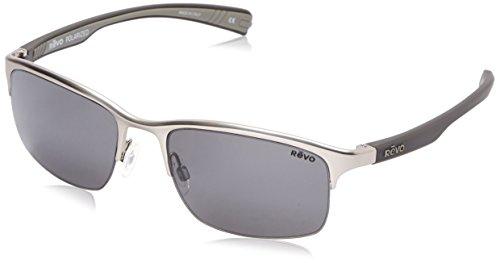 Revo RE1016-03GY Sonnenbrillen