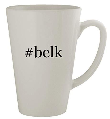 #belk - 17oz Latte Coffee Mug Cup
