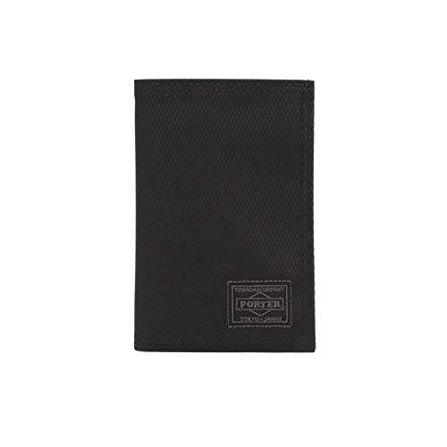 PORTER(ポーター)『PORTER DILL WALLET L(653-09755)』