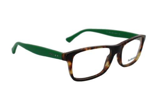 Ralph Lauren uomo - Occhiali da vista - PH 2094 - tortoise