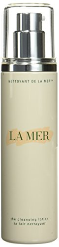 La Mer The Cleansing Lotion for Unisex - 200ml/6.7oz