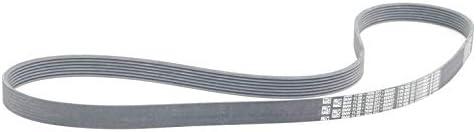 GTV INVESTMENT X5 E53 Max 78% OFF Alternator Belt Pe 7636377 4.4 11287636377 Ranking TOP19