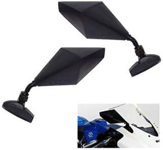 Yamaha TZR 50 03 Specchietto sinistro Replica per MBK X-Power