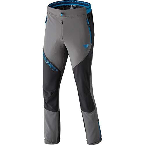 DYNAFIT Herren Snowboard Hose Radical Dynastretch Pants