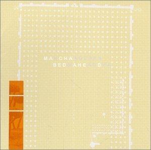 Macha Loved Bedhead Loved Macha by Macha & Bedhead (2000) Audio CD