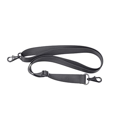 Shoulder Strap for Laptop Shoulder Strap Luggage Duffel Bag -Adjustable Strap Replacement for...