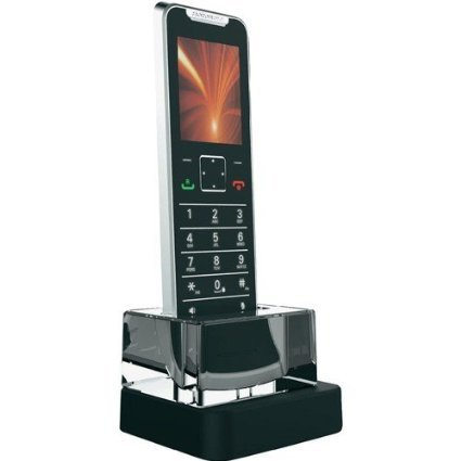 Motorola IT.6.1T Candy-Bar
