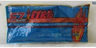Product Smith EZ Fire Firestarter Gel - 1 Single Packet