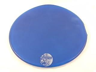 scheda rtom 14-pollici moongel pad da allenamento