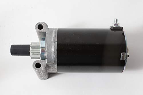 Kohler Electric Starter -  Kohler®, 32 098 10-S